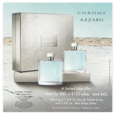 ChromeAzzaro